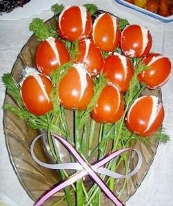 Σαλάτα-λαχανικών-για-την-Ημέρα-της-Γυναίκας.