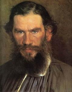 Λεβ-Νικολάγιεβιτς-Τολστόι.